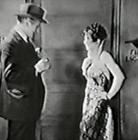 primrose path clara bow dvd